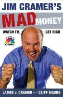 Jim Cramer's Mad Money