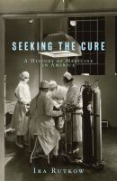 Seeking the Cure