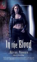 In the Blood