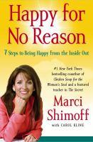 Happy for No Reason