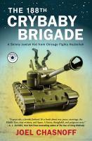 The 188th Crybaby Brigade