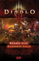 Diablo III®