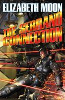 The Serrano Connection