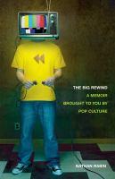The Big Rewind