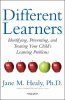Different Learners