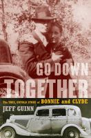 Go Down Together