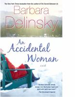 An Accidental Woman