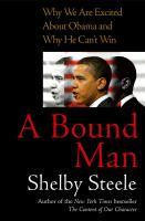A Bound Man