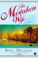 The Mistaken Wife