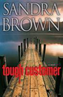 Tough Customer