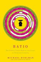Ratio