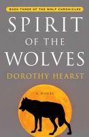 Spirit of the Wolves