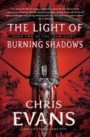 Light of Burning Shadows