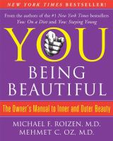 You, Being Beautiful