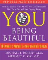 You, Being Beautiful
