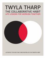The Collaborative Habit
