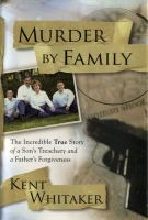 Murder by Family