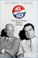 Ike and Dick