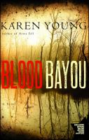 Blood Bayou