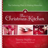 The Christmas Kitchen
