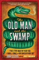 The Old Man and the Swamp