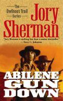 Abilene Gundown