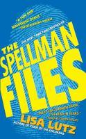 The Spellman Files