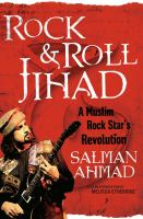 Rock & Roll Jihad