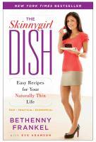 The Skinnygirl Dish