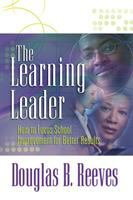 The Learning Leader