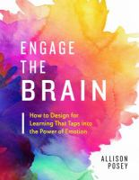 Engage the Brain