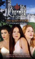 The Queen's Curse