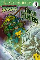 Ghoul Hunters