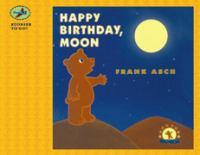 Happy Birthday, Moon