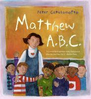 Matthew A.B.C