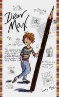 Dear Max