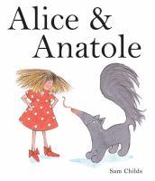 Alice & Anatole