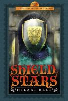 Shield of Stars