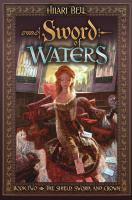 Sword of Waters