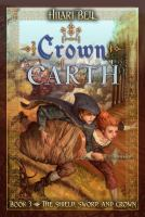 Crown of Earth