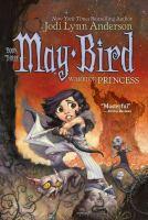 May Bird