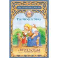 The Naughty Nork