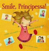 Smile, Principessa!