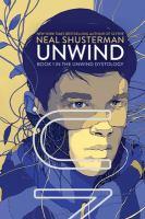 Unwind #1
