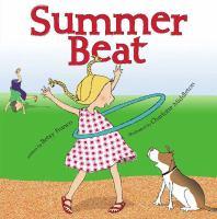 Summer Beat
