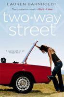 Two*way Street