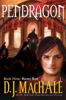 Raven Rise