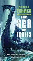 The Sea of Trolls