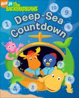 Deep-sea Countdown