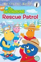 Rescue Patrol